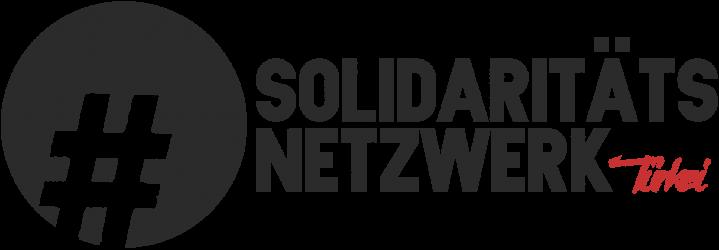 Turkey Solidarity Network